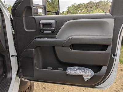 2019 Chevrolet Silverado 4500 Regular Cab DRW 4x2, Godwin 184U Dump Body #N18242 - photo 21
