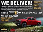 2019 Chevrolet Silverado 4500 Regular Cab DRW 4x2, Godwin 184U Dump Body #N18242 - photo 27