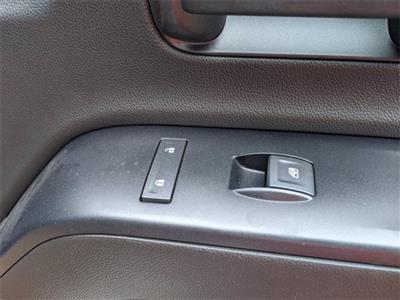 2020 Chevrolet Silverado 4500 Regular Cab DRW 4x4, PJ's Platform Body #N19691 - photo 23