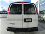 2016 Express 3500, Cargo Van #16C653 - photo 4