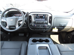 2018 Silverado 1500 Crew Cab 4x4, Pickup #18CC210 - photo 10