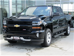 2018 Silverado 1500 Crew Cab 4x4,  Pickup #18CC251 - photo 1
