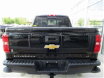 2018 Silverado 1500 Crew Cab 4x4,  Pickup #18CC251 - photo 2