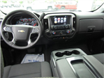 2018 Silverado 1500 Double Cab 4x4,  Pickup #18CC314 - photo 5
