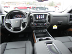 2018 Silverado 1500 Crew Cab 4x4, Pickup #18CC456 - photo 6