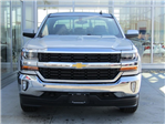 2018 Silverado 1500 Double Cab 4x4,  Pickup #18CC492 - photo 3