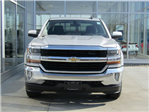 2018 Silverado 1500 Double Cab 4x4,  Pickup #18CC507 - photo 4