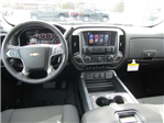 2018 Silverado 1500 Double Cab 4x4,  Pickup #18CC518 - photo 5