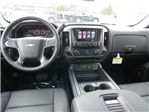 2018 Silverado 1500 Double Cab 4x4,  Pickup #18CC519 - photo 5