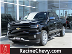2018 Silverado 1500 Double Cab 4x4,  Pickup #18CC526 - photo 1