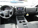 2018 Silverado 1500 Double Cab 4x4,  Pickup #18CC530 - photo 5