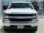 2018 Silverado 1500 Crew Cab 4x4,  Pickup #18CC633 - photo 4
