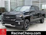 2018 Silverado 1500 Crew Cab 4x4,  Pickup #18CC953 - photo 1