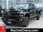 2019 Silverado 2500 Crew Cab 4x4,  Pickup #19CC074 - photo 1