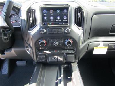 2019 Silverado 1500 Crew Cab 4x4,  Pickup #19CC127 - photo 7