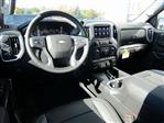 2019 Silverado 1500 Crew Cab 4x4,  Pickup #19CC127 - photo 5
