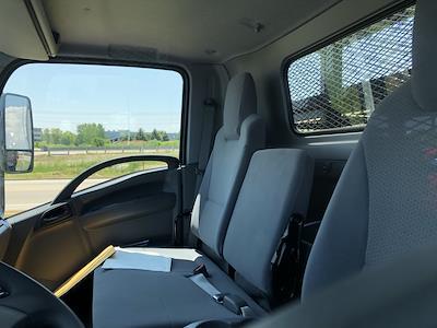 2020 Chevrolet LCF 4500 Regular Cab 4x2, Parkhurst Landscape Dump #20CC881 - photo 11