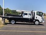 2020 Chevrolet LCF 4500 Regular Cab 4x2, Monroe Versa-Line Platform Body #20CC882 - photo 5