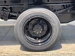 2020 Chevrolet Silverado 4500 Regular Cab DRW 4x2, Parkhurst Toughline Platform Body #20CC885 - photo 10