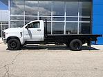 2020 Chevrolet Silverado 4500 Regular Cab DRW 4x2, Parkhurst Toughline Platform Body #20CC885 - photo 2