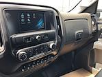 2020 Chevrolet Silverado 4500 Regular Cab DRW 4x2, Parkhurst Toughline Platform Body #20CC885 - photo 8