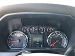 2020 Chevrolet Silverado 4500 Regular Cab DRW 4x2, Parkhurst Toughline Platform Body #20CC885 - photo 9