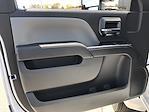 2020 Chevrolet Silverado 4500 Regular Cab DRW 4x2, Parkhurst Toughline Platform Body #20CC885 - photo 11