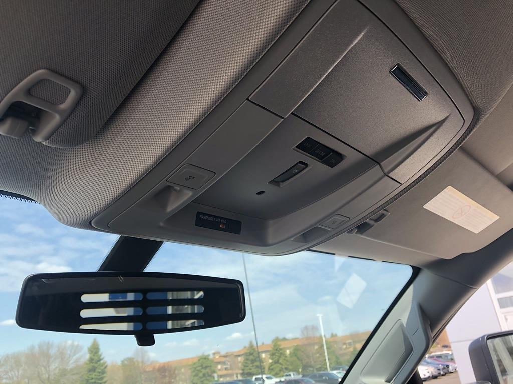 2021 Chevrolet Silverado 4500 Regular Cab DRW 4x2, Air-Flo Pro-Class Dump Body #21CC201 - photo 12