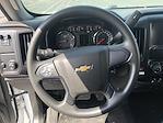 2021 Chevrolet Silverado 4500 Regular Cab DRW 4x2, Air-Flo Pro-Class Dump Body #21CC201 - photo 10
