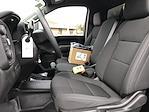2021 Chevrolet Silverado 3500 Regular Cab 4x4, Knapheide Drop Side Dump Body #21CC328 - photo 10