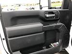 2021 Chevrolet Silverado 3500 Regular Cab 4x4, Knapheide Drop Side Dump Body #21CC328 - photo 11