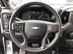 2021 Chevrolet Silverado 3500 Regular Cab 4x4, Knapheide Drop Side Dump Body #21CC328 - photo 7