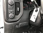 2021 Chevrolet Silverado 3500 Regular Cab 4x4, Knapheide Drop Side Dump Body #21CC328 - photo 9