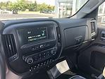 2021 Chevrolet Silverado 4500 Regular Cab DRW 4x2, Monroe Work-A-Hauler II Platform Body #21CC336 - photo 11