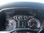 2021 Chevrolet Silverado 4500 Regular Cab DRW 4x2, Monroe Work-A-Hauler II Platform Body #21CC336 - photo 12