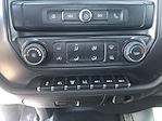 2021 Chevrolet Silverado 4500 Regular Cab DRW 4x2, Monroe Work-A-Hauler II Platform Body #21CC336 - photo 14