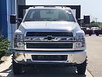 2021 Chevrolet Silverado 4500 Regular Cab DRW 4x2, Monroe Work-A-Hauler II Platform Body #21CC336 - photo 3