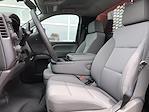 2021 Chevrolet Silverado 4500 Regular Cab DRW 4x4, Knapheide Dump Body #21CC370 - photo 11