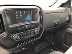 2021 Chevrolet Silverado 4500 Regular Cab DRW 4x4, Knapheide Dump Body #21CC370 - photo 8