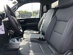 2021 Chevrolet Silverado 2500 Regular Cab 4x4, Knapheide Steel Service Body #21CC393 - photo 13