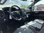 2021 Chevrolet Silverado 2500 Regular Cab 4x4, Knapheide Steel Service Body #21CC393 - photo 7