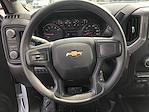 2021 Chevrolet Silverado 2500 Regular Cab 4x4, Knapheide Steel Service Body #21CC393 - photo 8