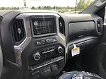 2021 Chevrolet Silverado 2500 Regular Cab 4x4, Knapheide Steel Service Body #21CC393 - photo 9