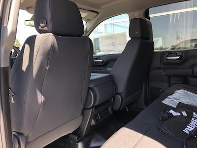 2021 Chevrolet Silverado 3500 Crew Cab 4x4, Knapheide Steel Service Body #21CC426 - photo 14