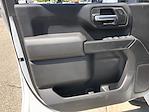 2021 Chevrolet Silverado 3500 Crew Cab 4x4, Knapheide Steel Service Body #21CC426 - photo 16