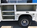 2021 Chevrolet Silverado 3500 Crew Cab 4x4, Knapheide Steel Service Body #21CC426 - photo 4