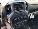 2021 Chevrolet Silverado 3500 Crew Cab 4x4, Knapheide Steel Service Body #21CC426 - photo 8