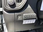2021 Chevrolet Silverado 3500 Crew Cab 4x4, Knapheide Steel Service Body #21CC426 - photo 9
