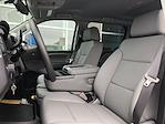2021 Chevrolet Silverado 4500 Crew Cab DRW 4x2, Monroe MTE-Zee Dump Body #21CC462 - photo 11