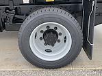 2021 Chevrolet Silverado 4500 Crew Cab DRW 4x2, Monroe MTE-Zee Dump Body #21CC462 - photo 14
